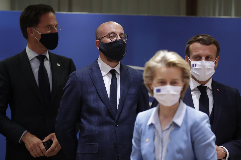 L'Unione europea può ancora salvare i media indipendenti dell'Ungheria