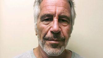 Lo scandalo Epstein scuote l'America