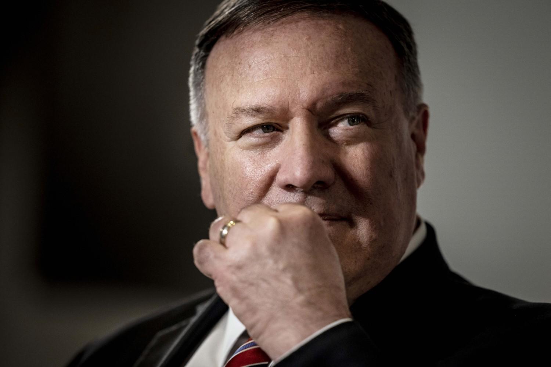 """Gli Stati Uniti avvisano il Vaticano: """"Non rinnovi l'accordo con la Cina"""""""