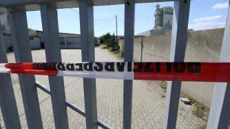 Ucciso un dissidente ceneo in Austria (La Presse)