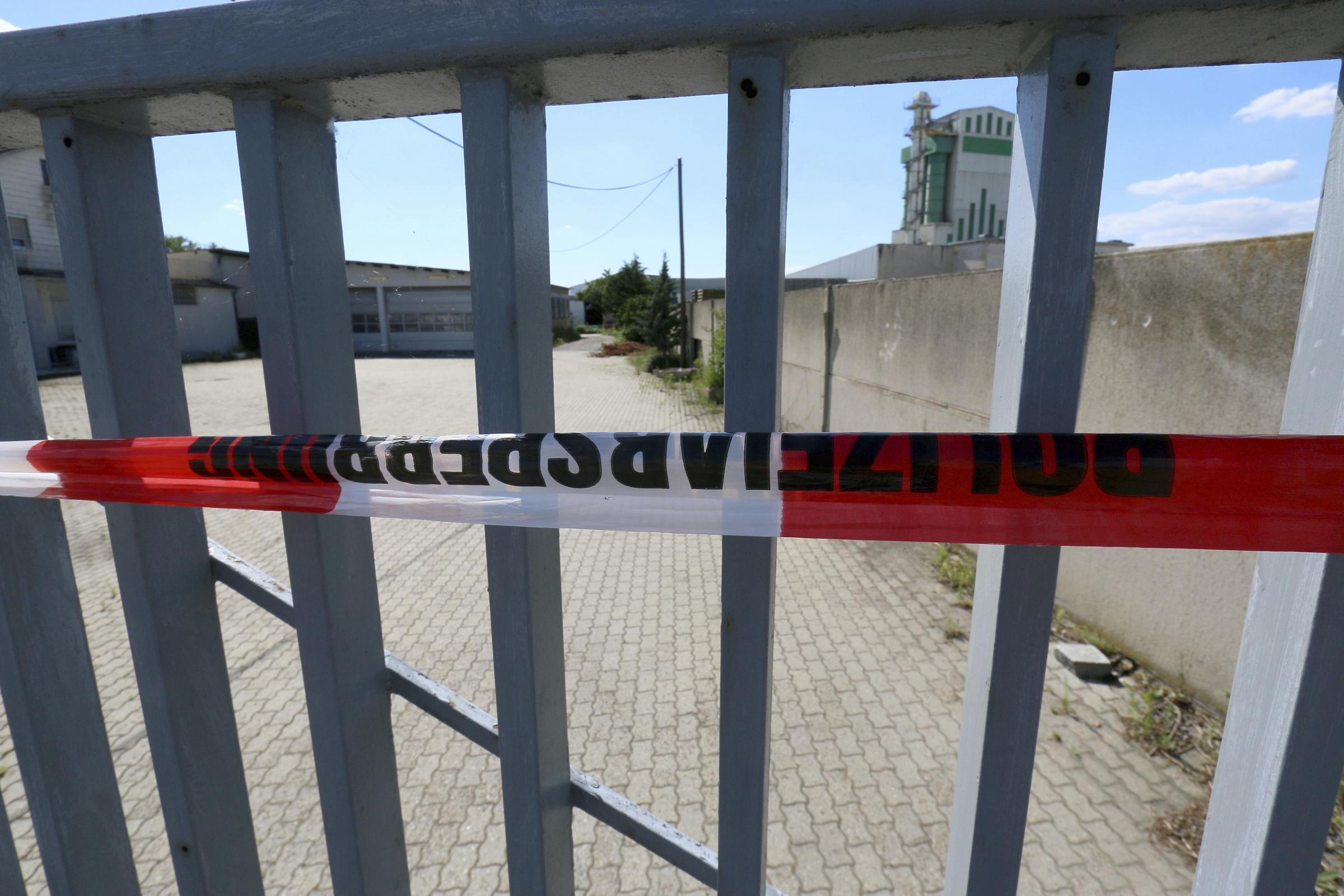 Austria, ancora un uccisione di un dissidente ceceno