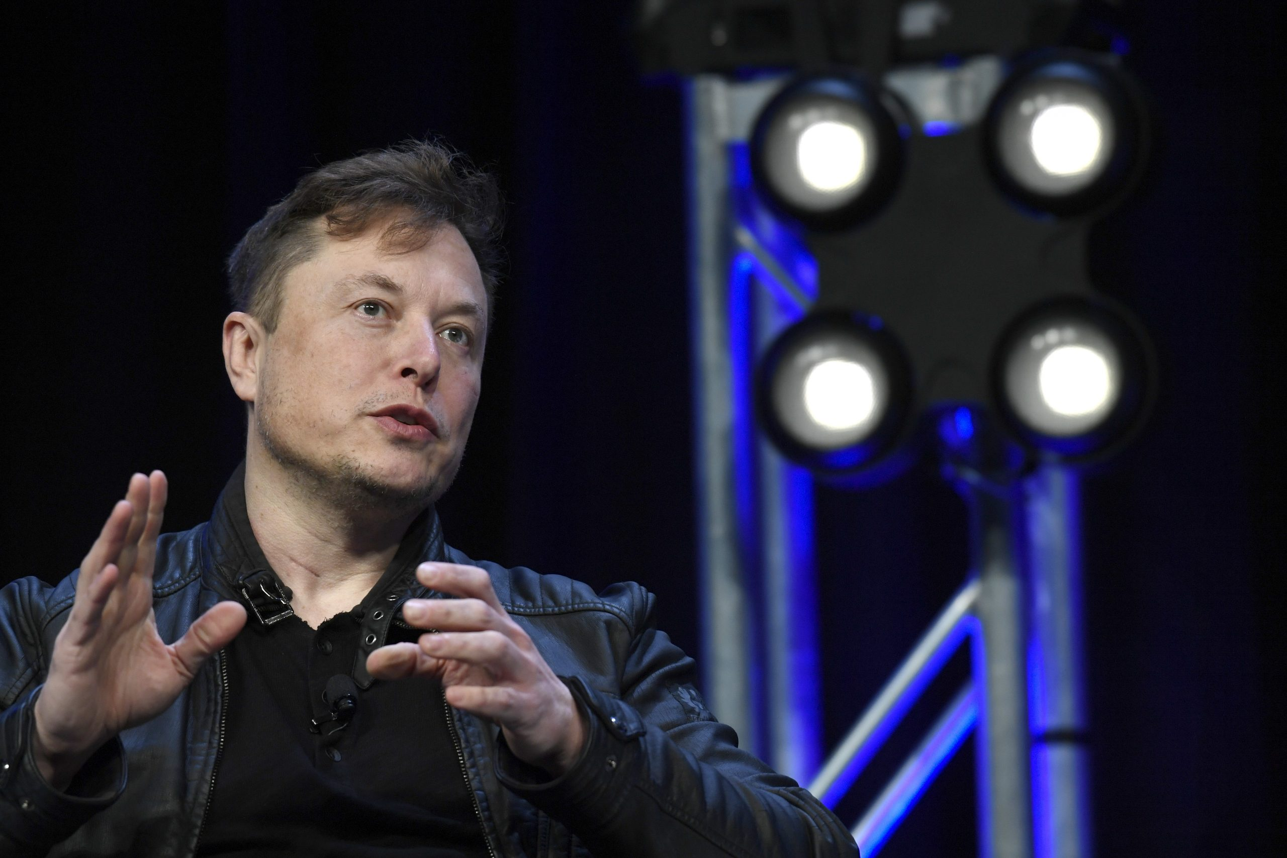 """La sfida """"spaziale"""" dell'Europa ad Elon Musk è un'opportunità per l'Italia"""