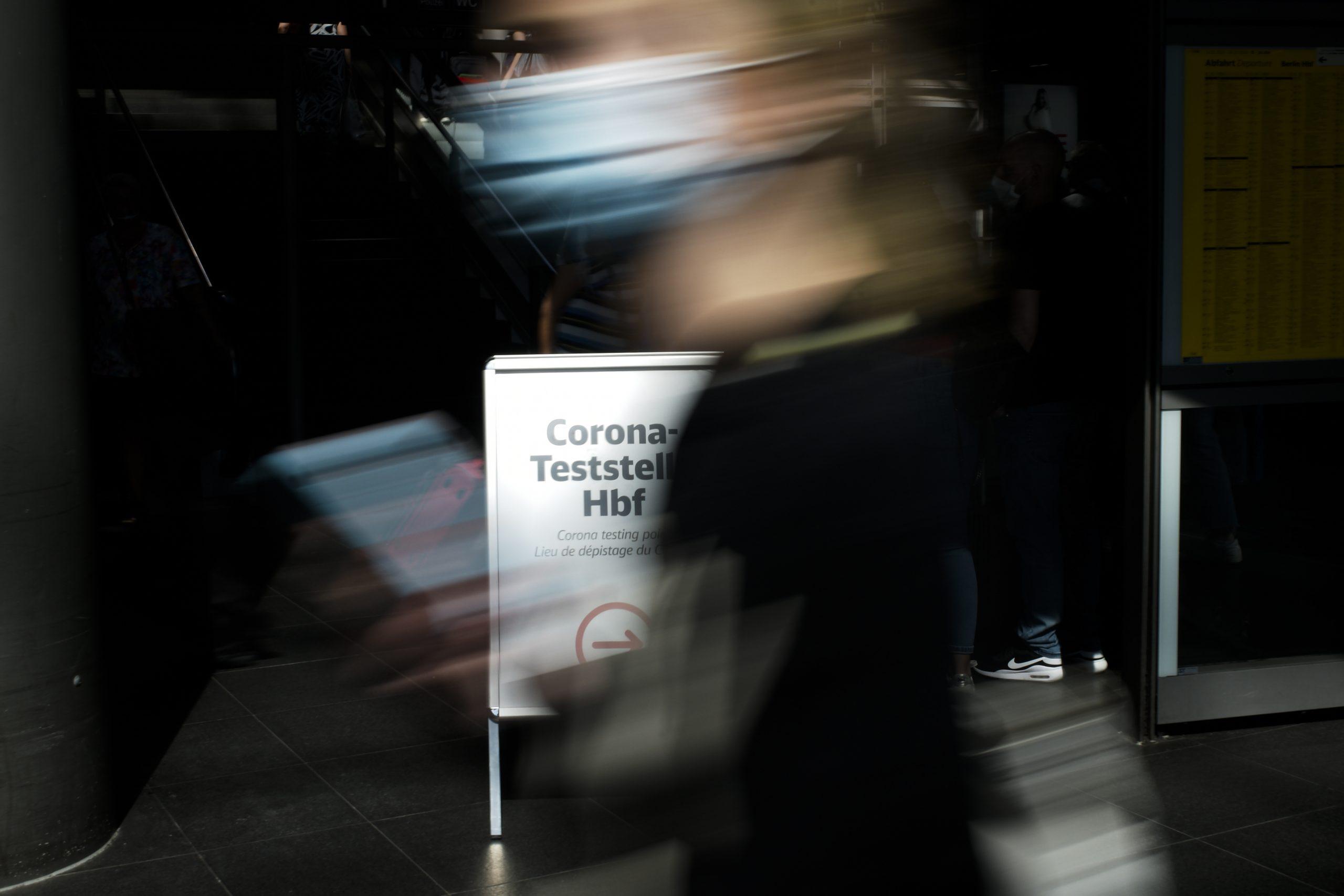 La vera letalità del coronavirus: un libro inchioda gli allarmisti