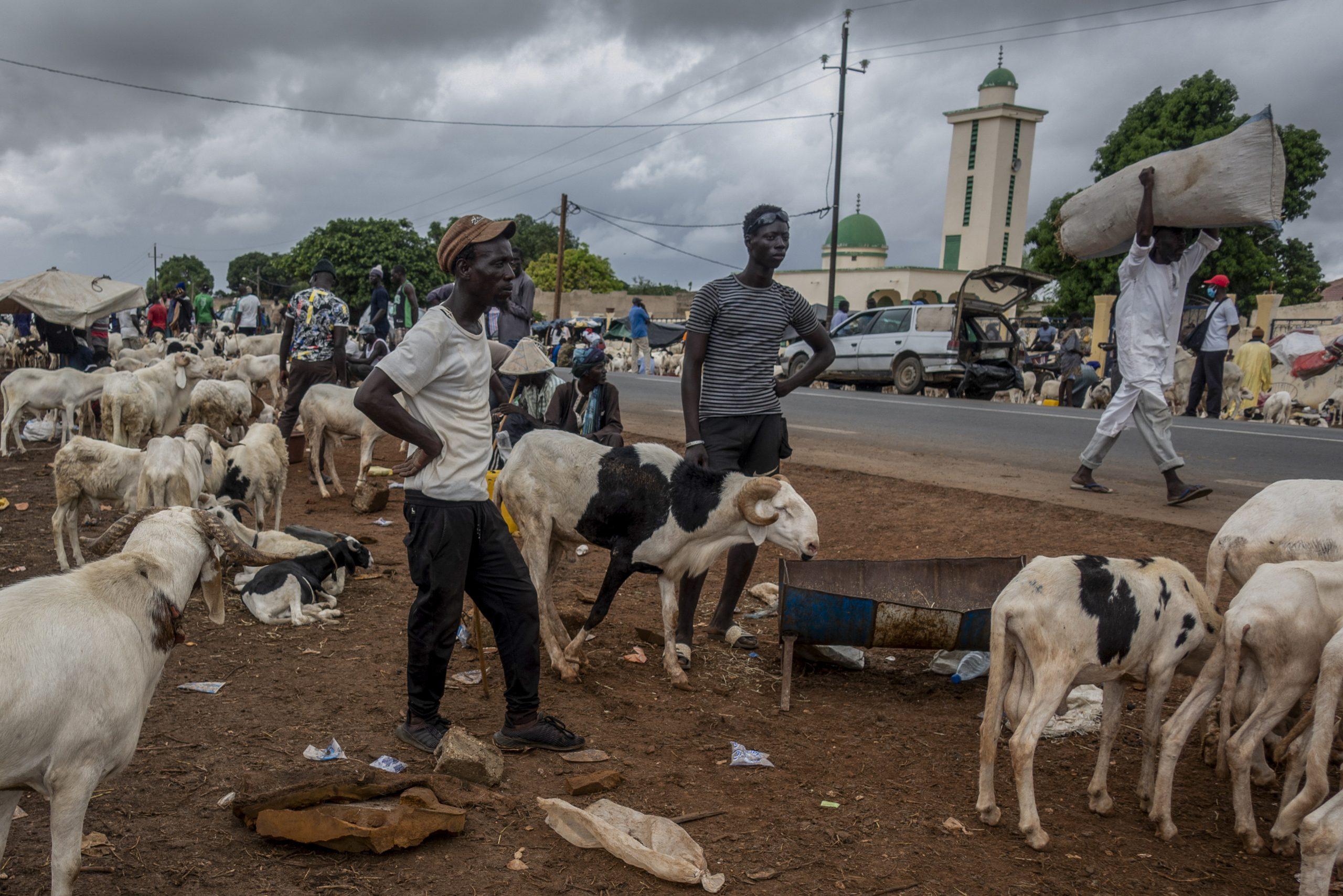 La violenza non si placa nel Sahel