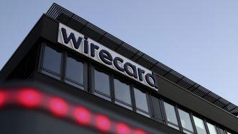 Wirecard scandalo Germania