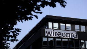 Germania, scandalo Wirecard