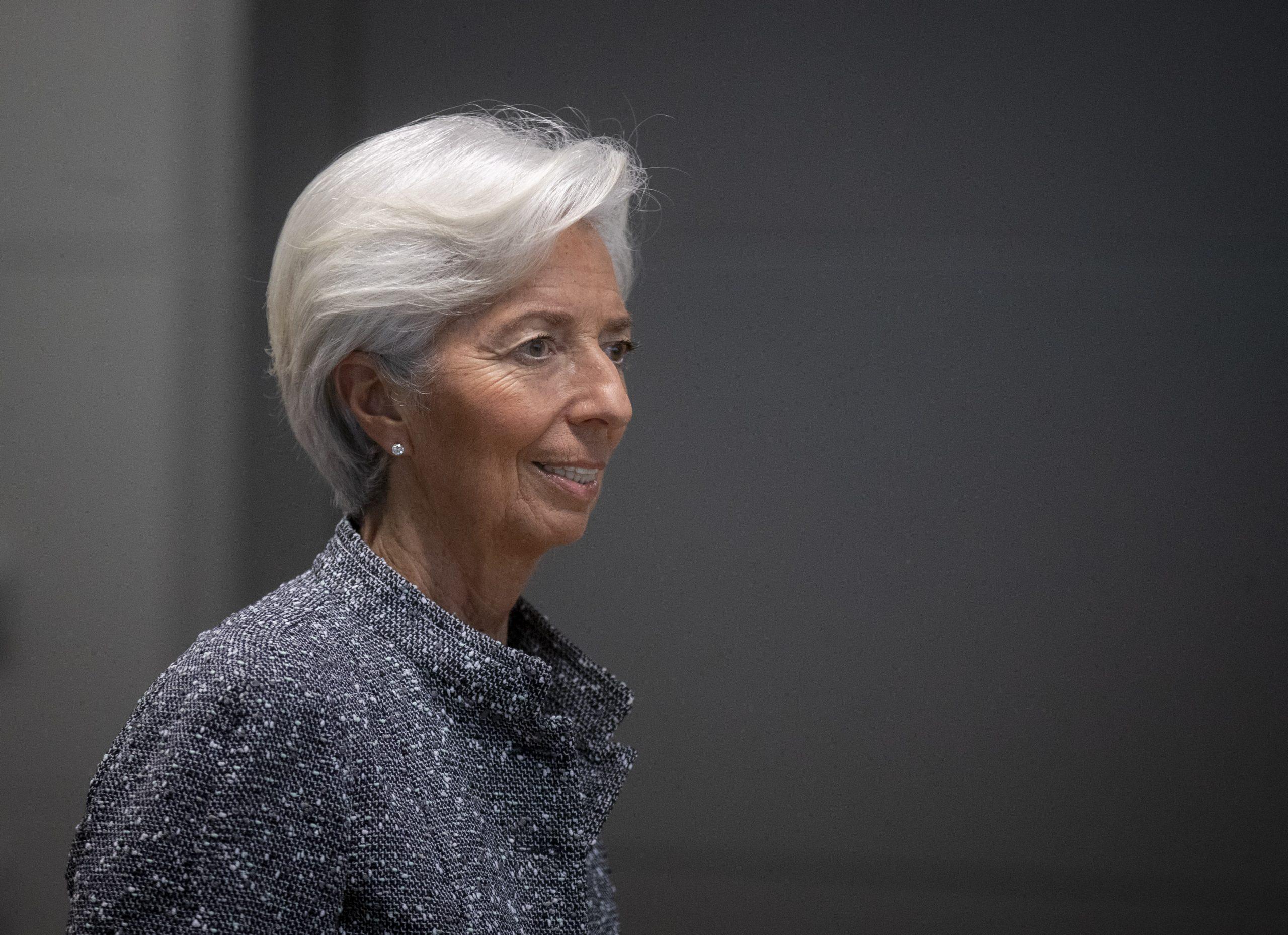 Il nuovo piano della Bce: un Recovery Fund permanente?