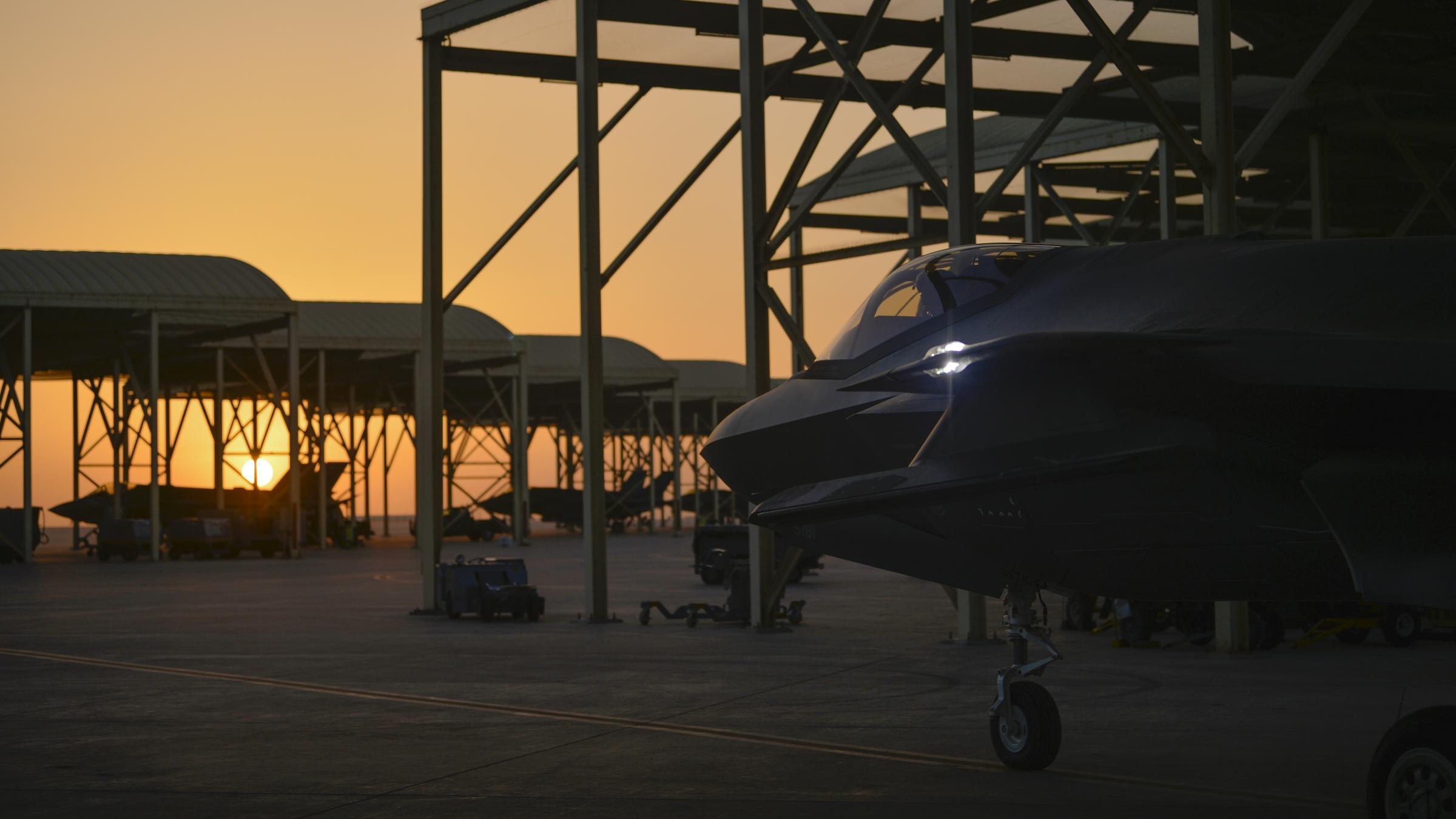 Il Senato Usa voterà contro la vendita degli F 35 agli Emirati Arabi Uniti