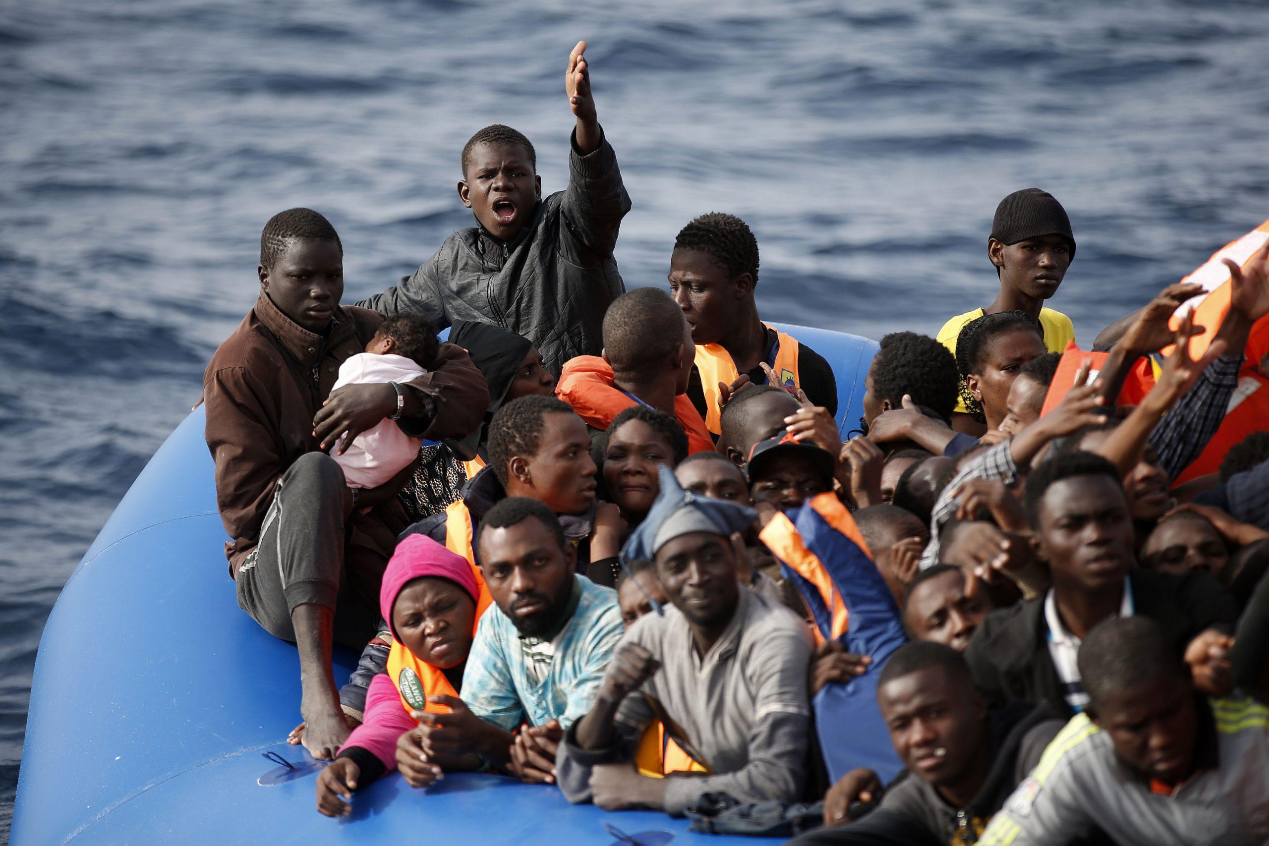 Adesso la Costa d'Avorio preoccupa seriamente l'Italia