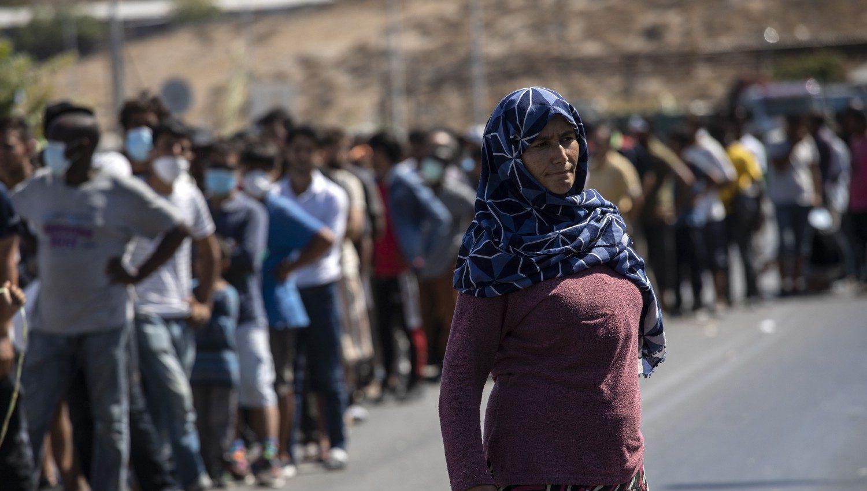 Dalla Turchia all'Europa: lo scandalo dei passaporti grigi