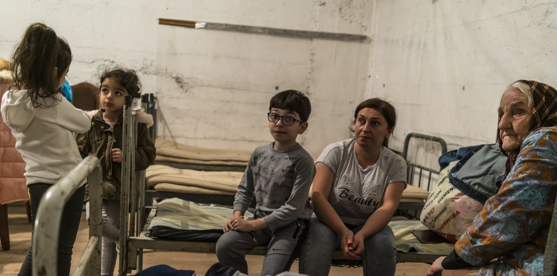 Perché il Nagorno Karabakh è (anche) uno scontro di civiltà
