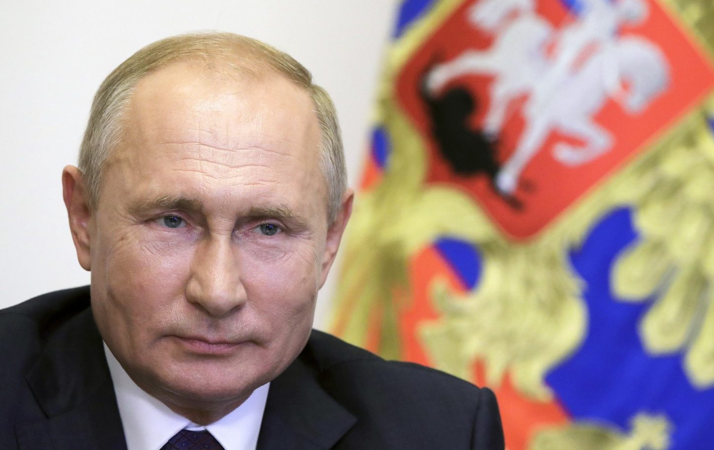 La lotta al Covid 19 rilancia l'intesa tra Budapest e Mosca