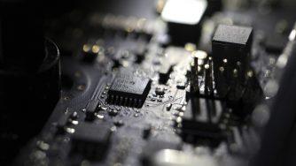 Election Security Ransomware cyber (La Presse)