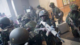 Kenya attacco (La Presse)
