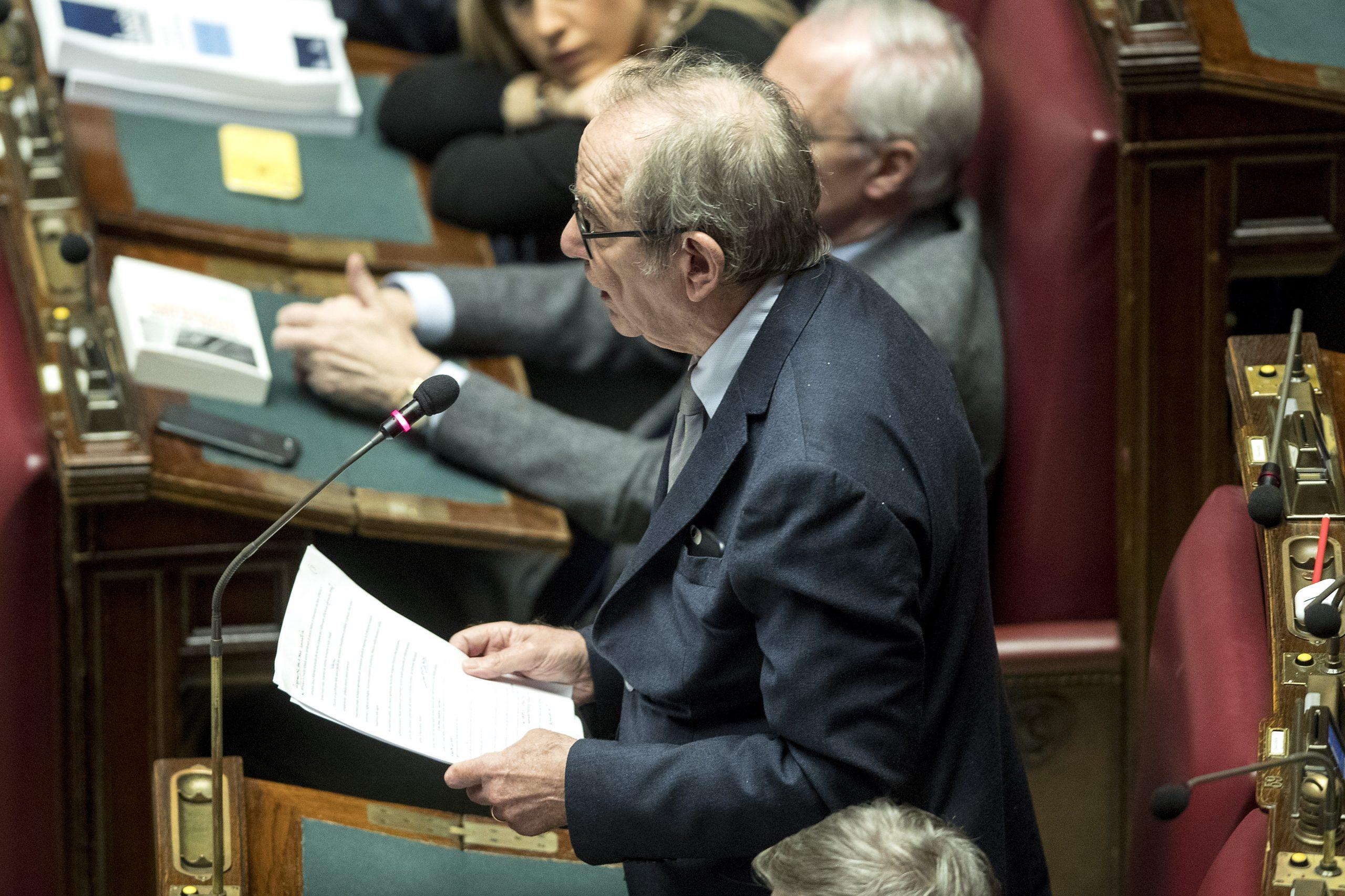 La nomina di Padoan al vertice di Unicredit e il dossier Mps