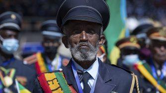 L'Etiopia del premio Nobel per la Pace sull'orlo della guerra civile (La Presse)