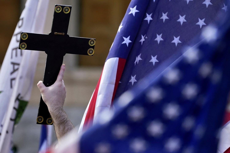 Il futuro della destra religiosa nel dopo Trump