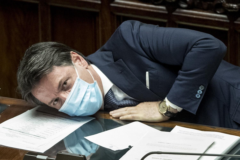La Spagna sorpassa l'Italia sui sussidi di NextGen
