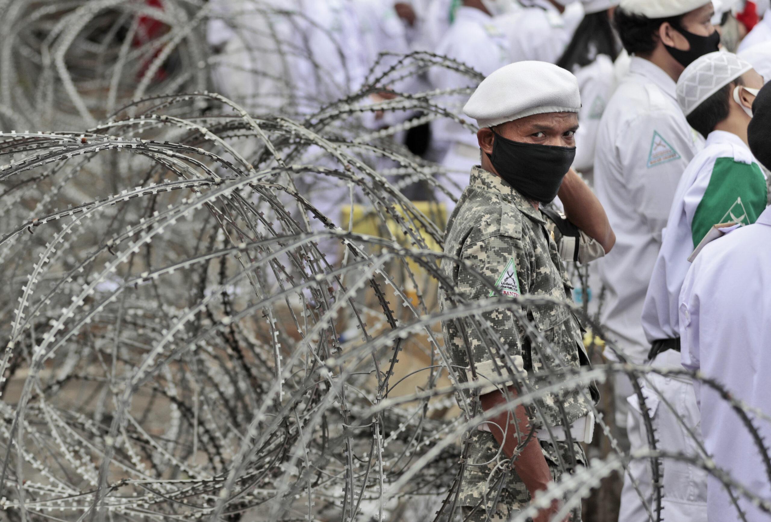 Ancora violenze islamiste in Indonesia. Decapitato un cristiano