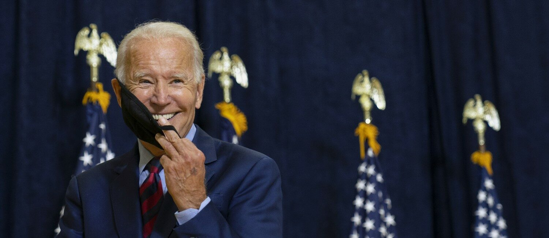 Perchè anche Biden sarà un rivale della Cina