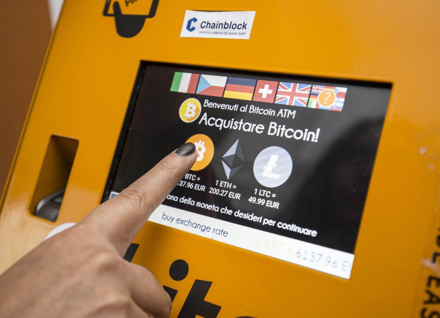 L'era delle valute digitali di Stato è alle porte?
