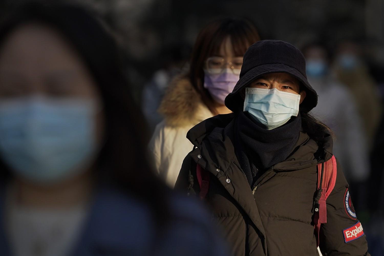 In Cina torna la paura: Pechino chiude le scuole fino a marzo