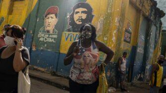 Cuba (La Presse)