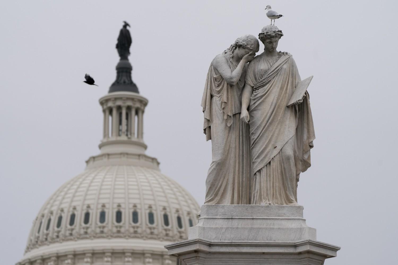 Da democrazia a oligarchia: così le disuguaglianze avvelenano gli Usa