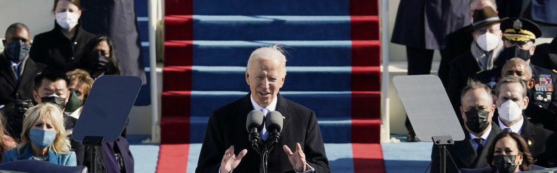 Il compito impossibile di Biden