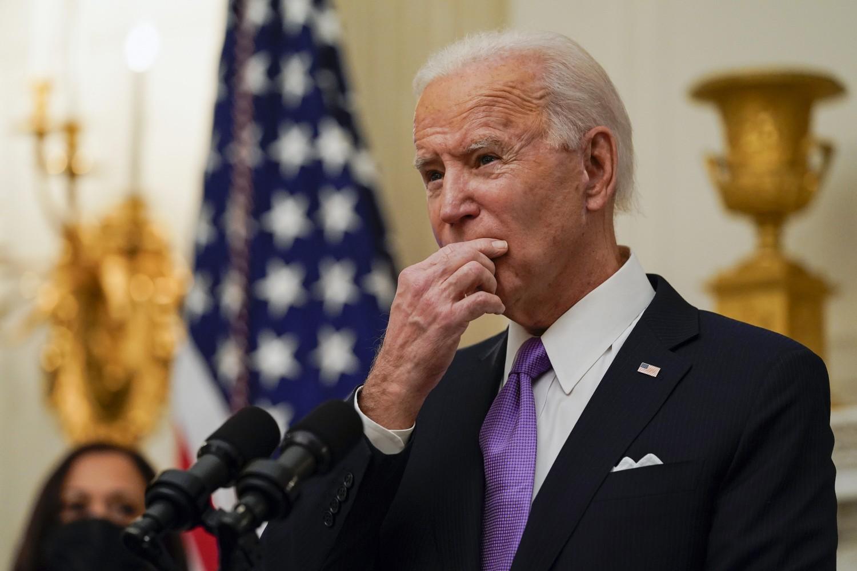 Quale ruolo per l'Italia nell'agenda di Joe Biden?