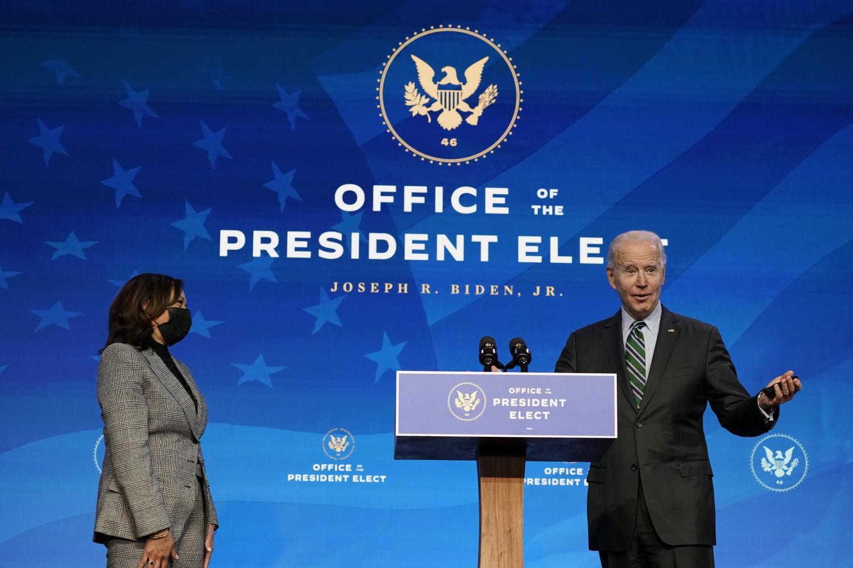 Il piano Biden da 1,9 trilioni di dollari per rilanciare gli Usa