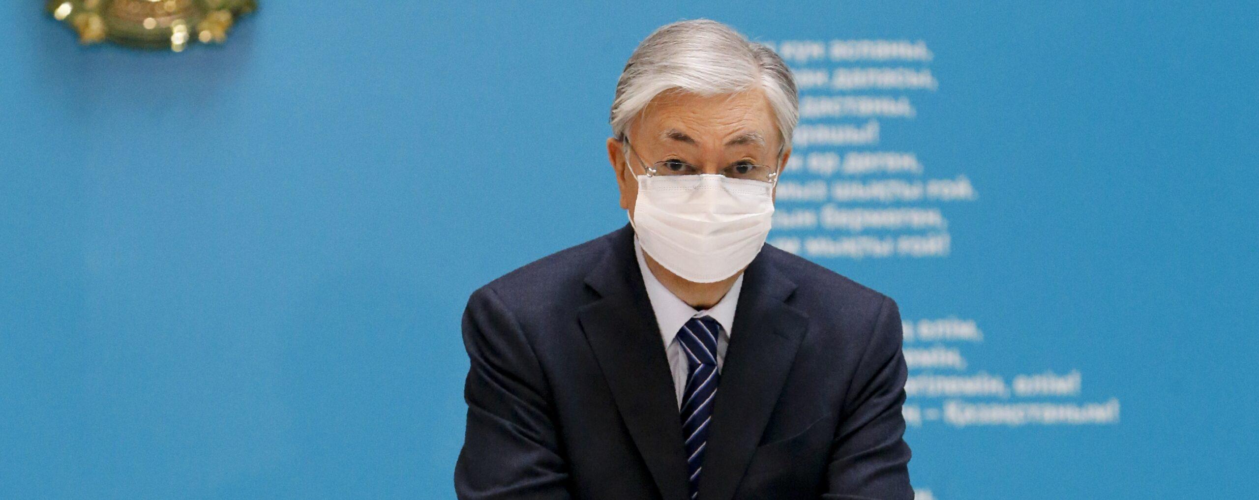 Stabilità e dinamismo: i segreti dell'economia del Kazakhstan