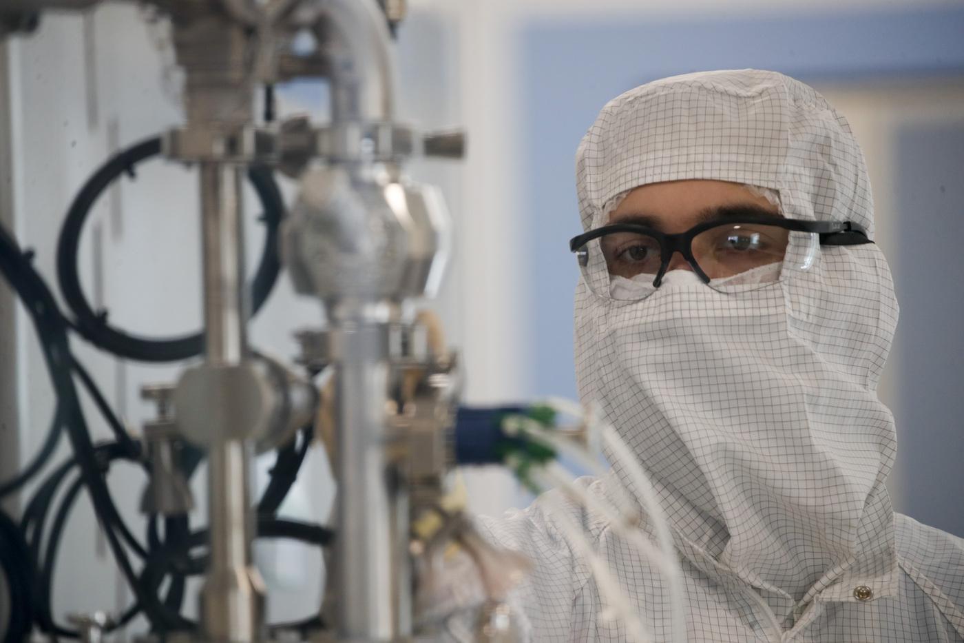 Il vaccino AstraZeneca e la sua valenza strategica per il Regno Unito