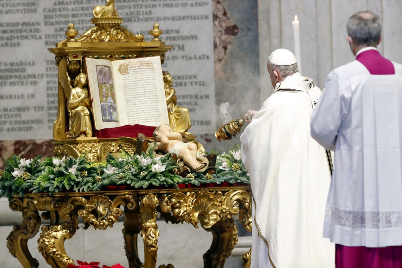 I dubbi e le speranze sulla visita del Papa in Iraq