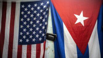 Usa Cuba (La Presse)