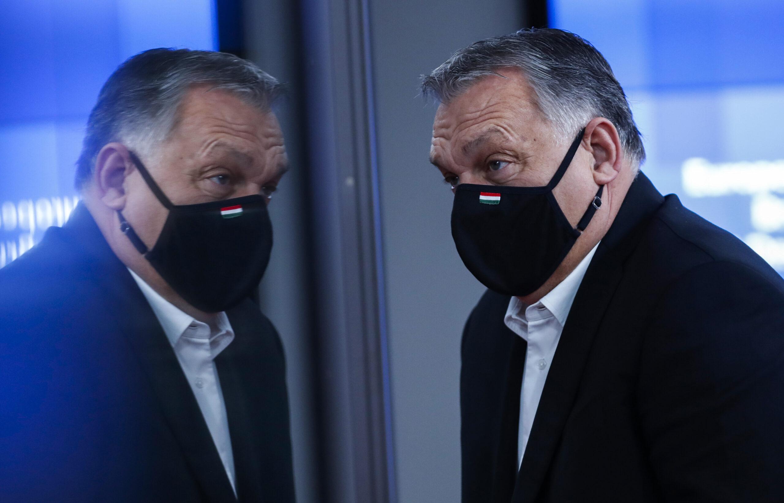 La strategia economica di Orban |  il sovranista che fa affari con la Cina