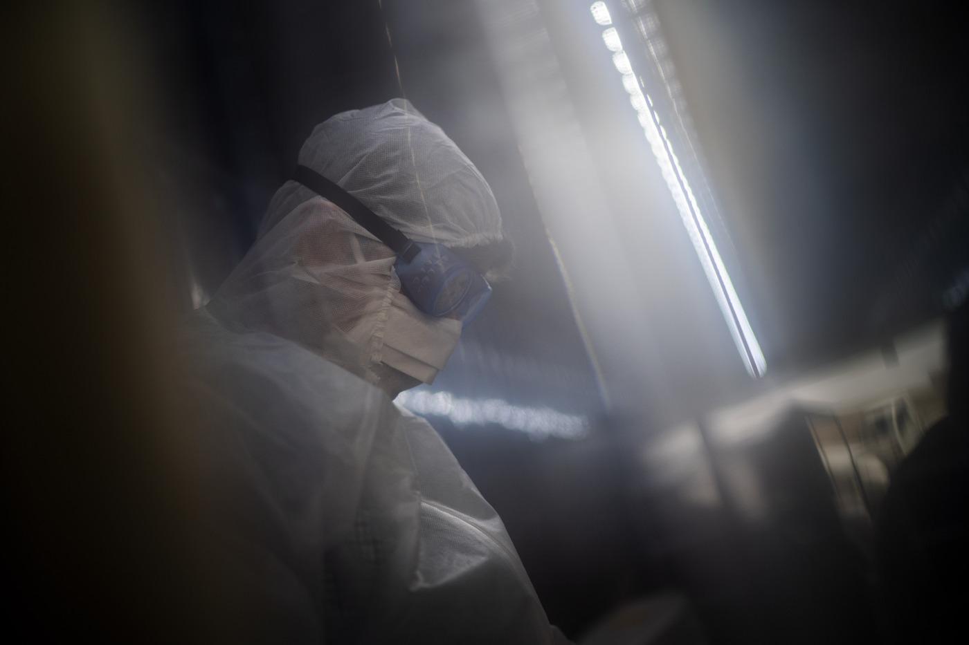 Così l'Italia può bypassare l'Ue e ottenere più vaccini
