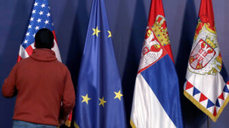 biden balcani occidentali