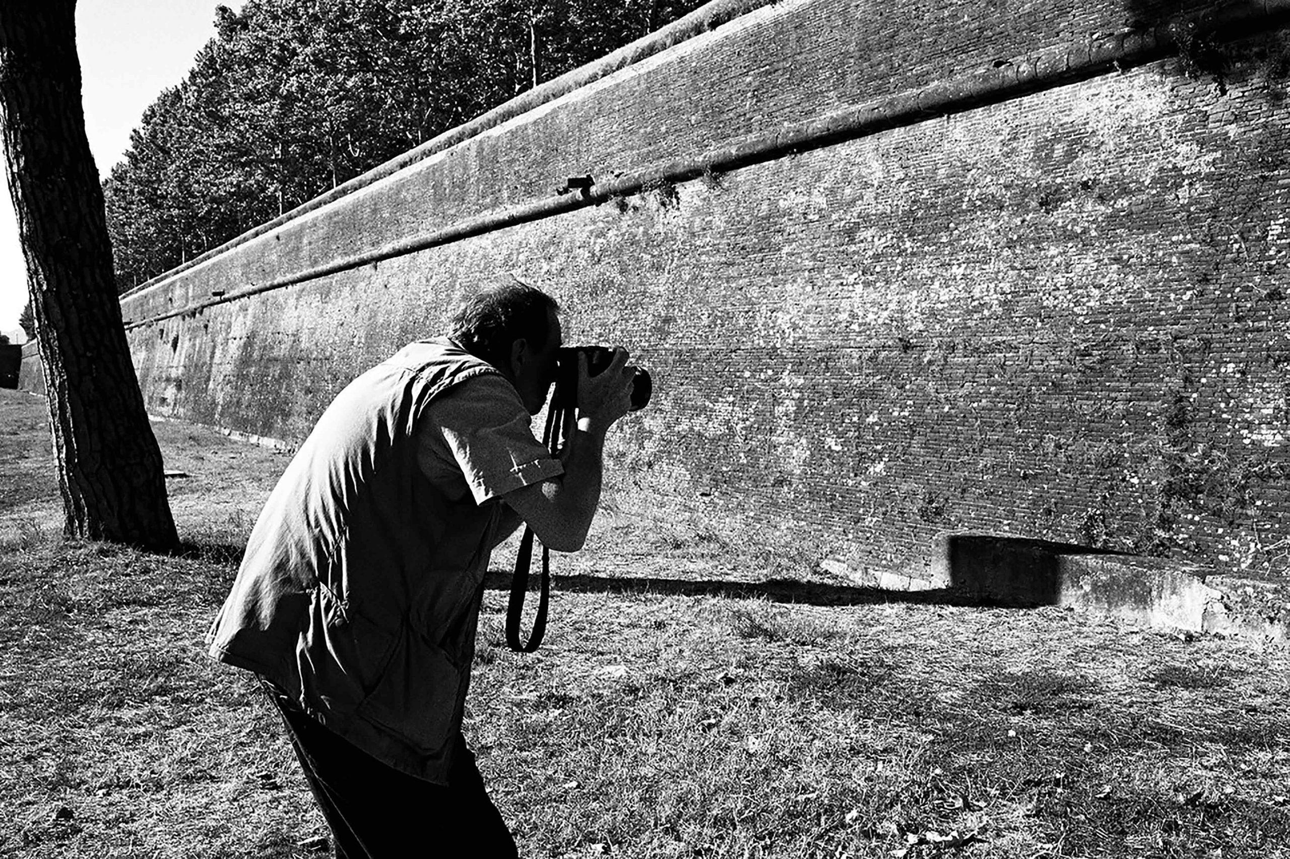 manuale sopravvivenza fotografi