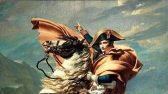 Napoleone Bonaparte anniversario