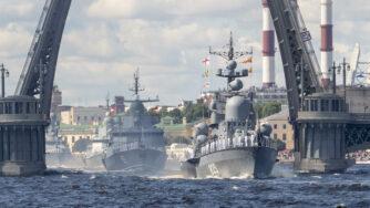 donbass mar nero russia