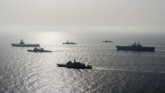 marina-britannica cavi sottomarini