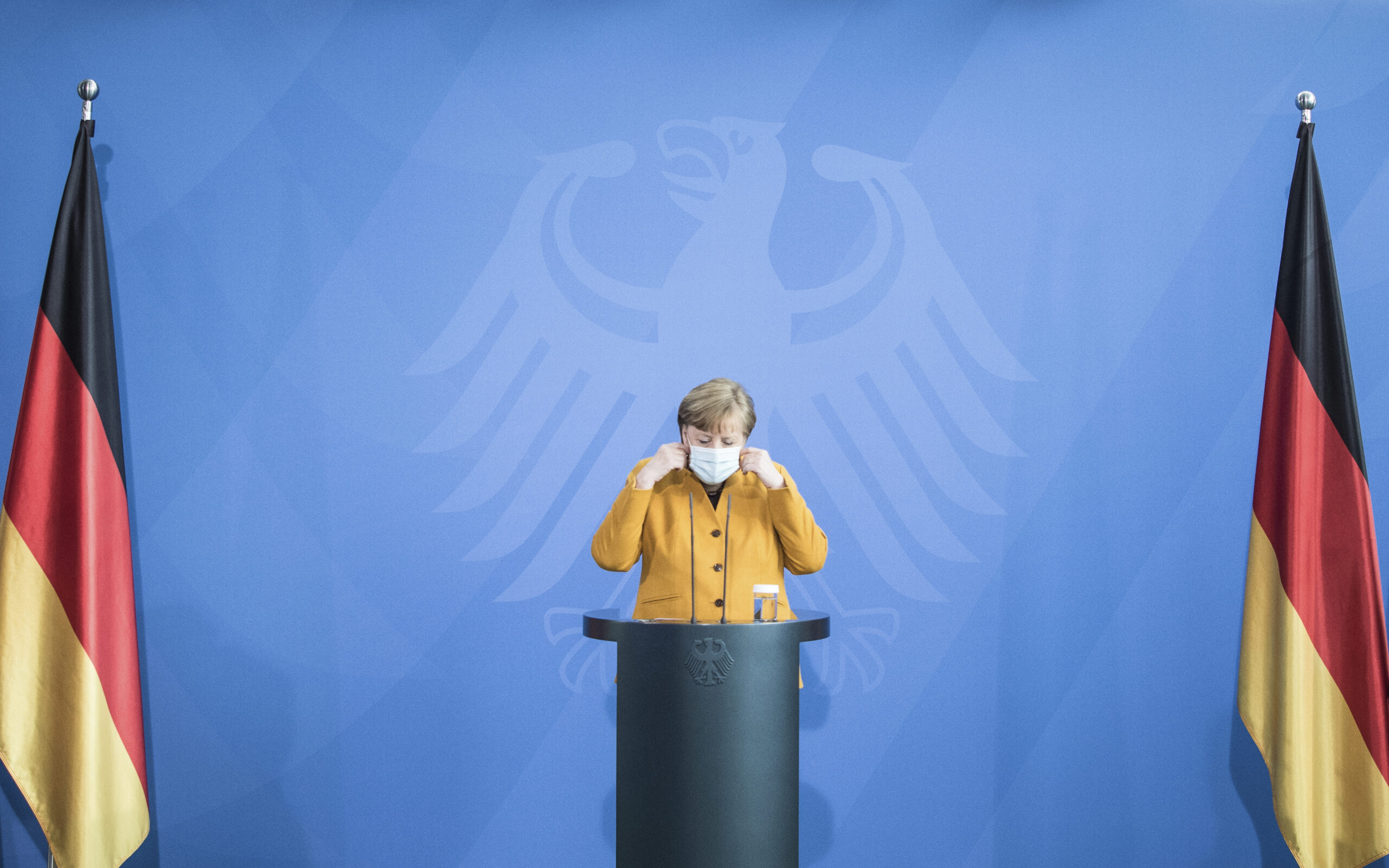 merkel crisi cdu germania