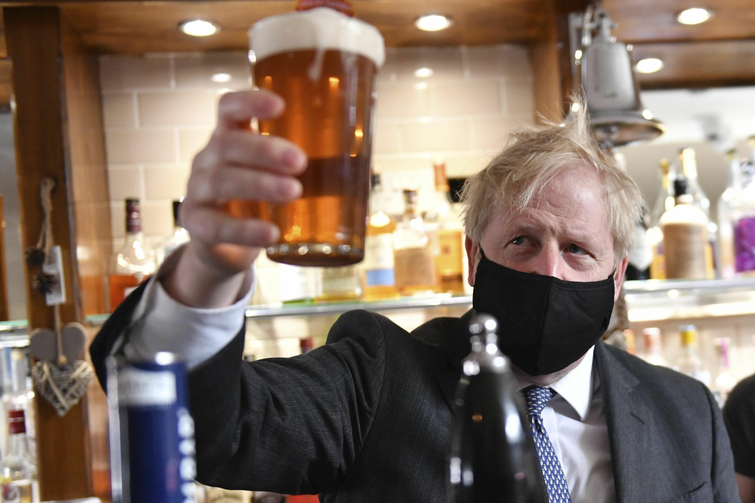 Regno Unito, cittadini europei espulsi perchè immigrati irregolari