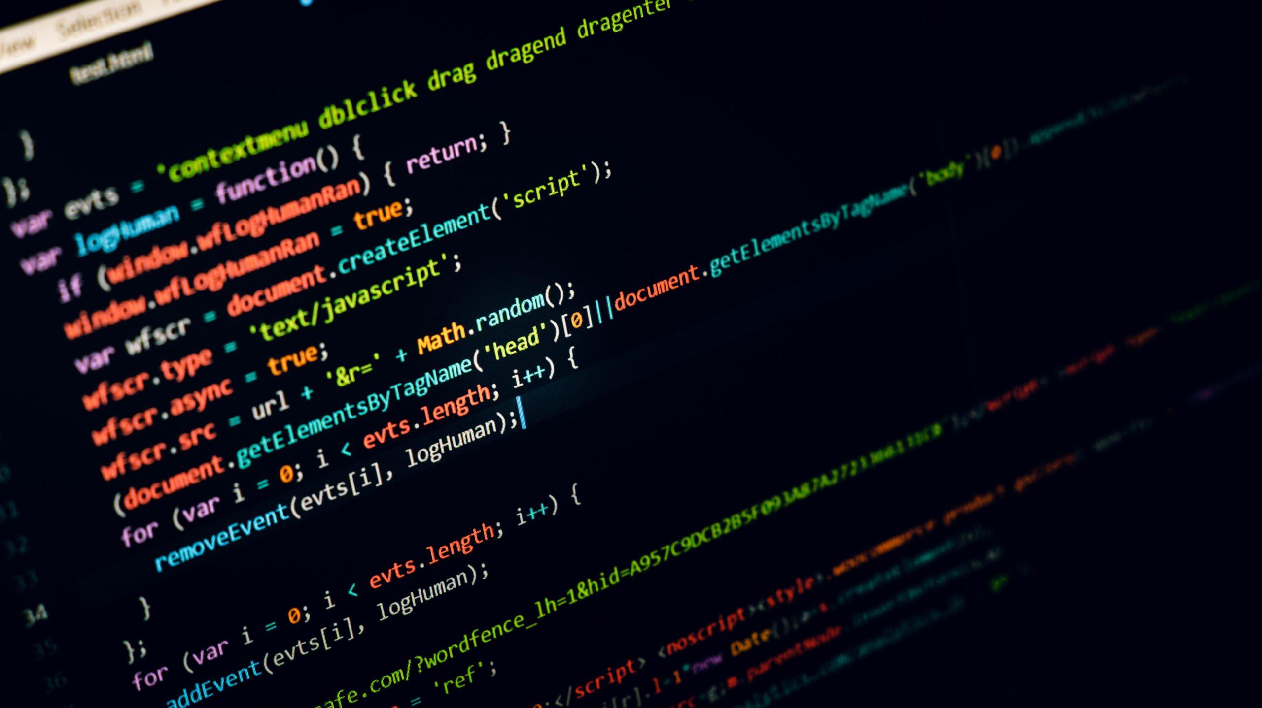 cyberwar regno unito