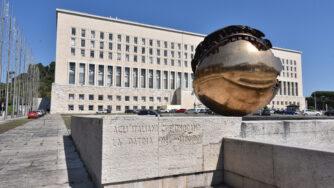 farnesina politica estera ue