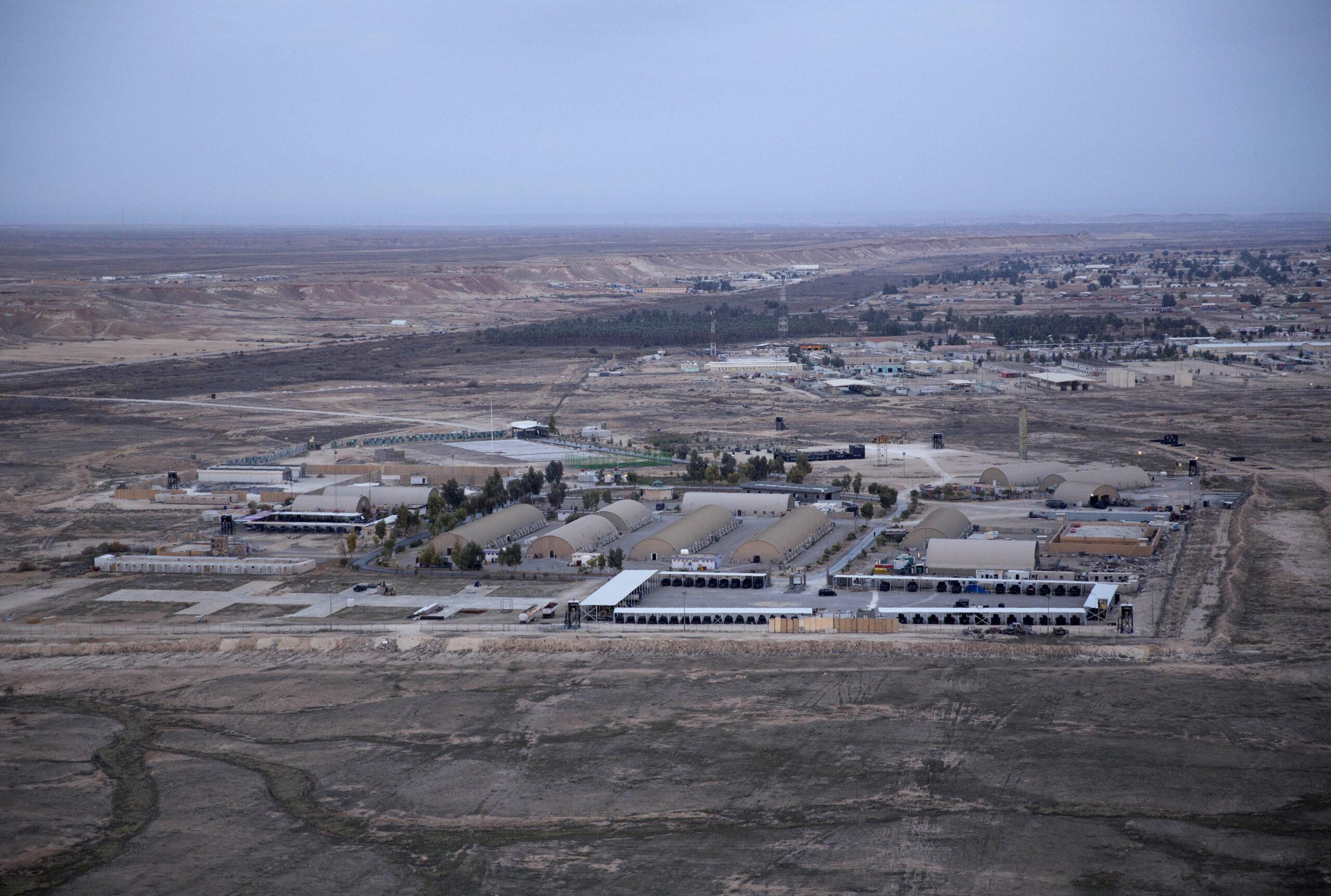 Nuovi attacchi tra Tel Aviv e Gaza: altri 2 morti israeliani, 213 quelli palestinesi. Stato ebraico abbatte l'unico laboratorio Covid della Striscia