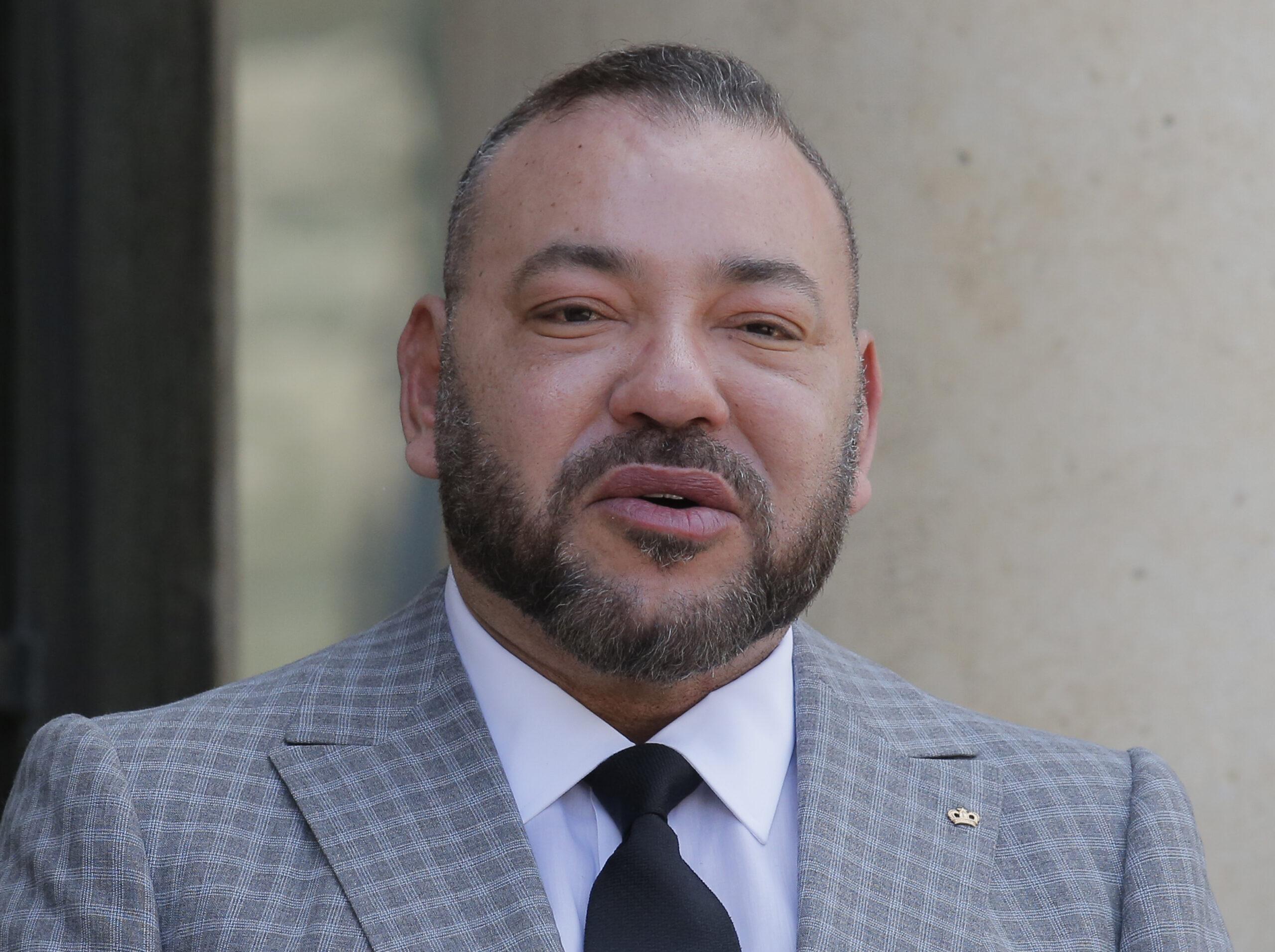 re marocco