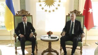 turckia ucraina