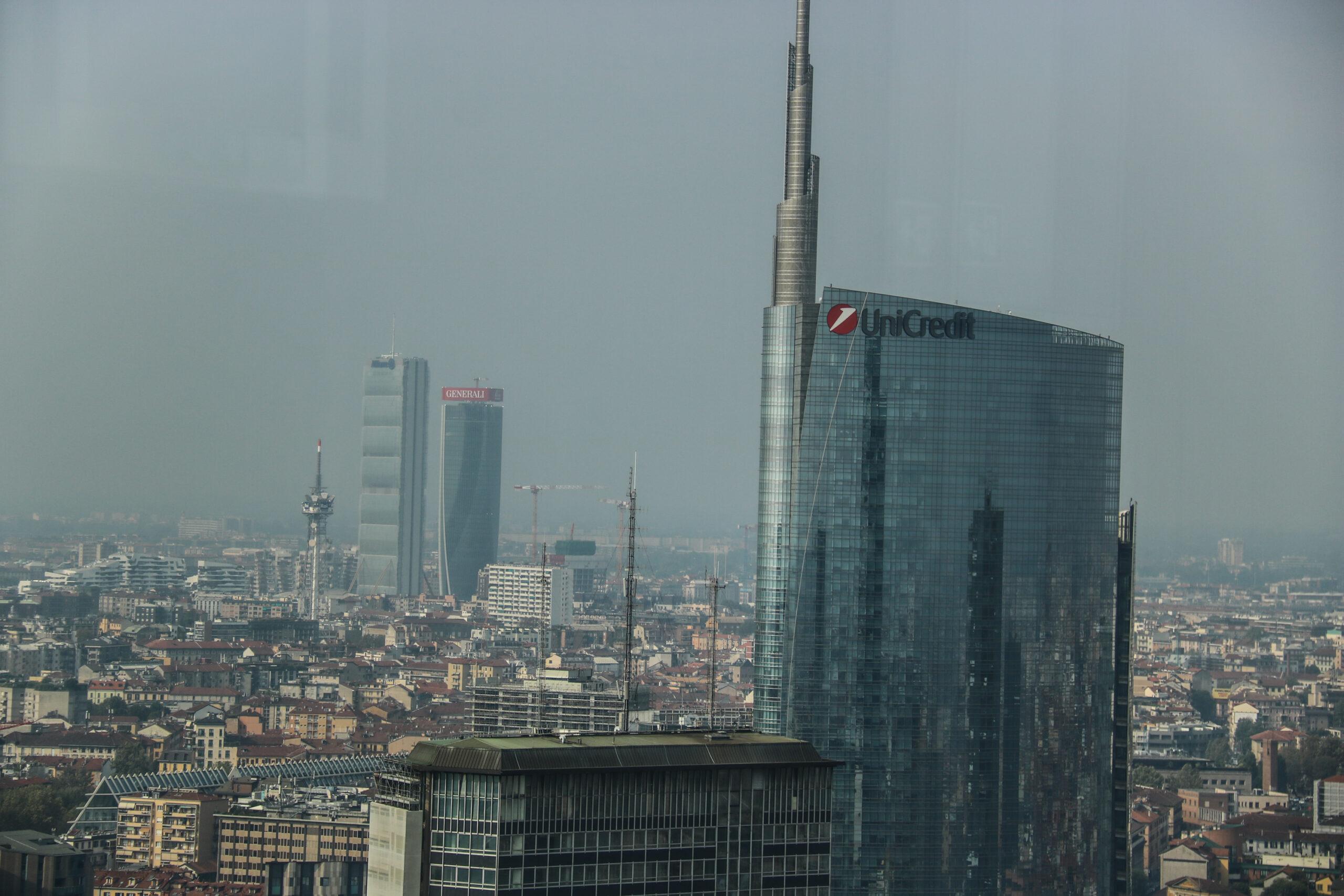 Recovery italiano. Sarà approvato entro 24 ore. La mano di Draghi